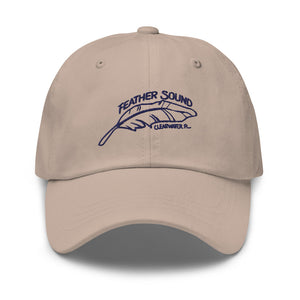 Feather Sound, Clearwater | Hat