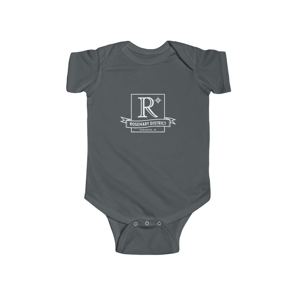 Rosemary District, Sarasota | Onesie
