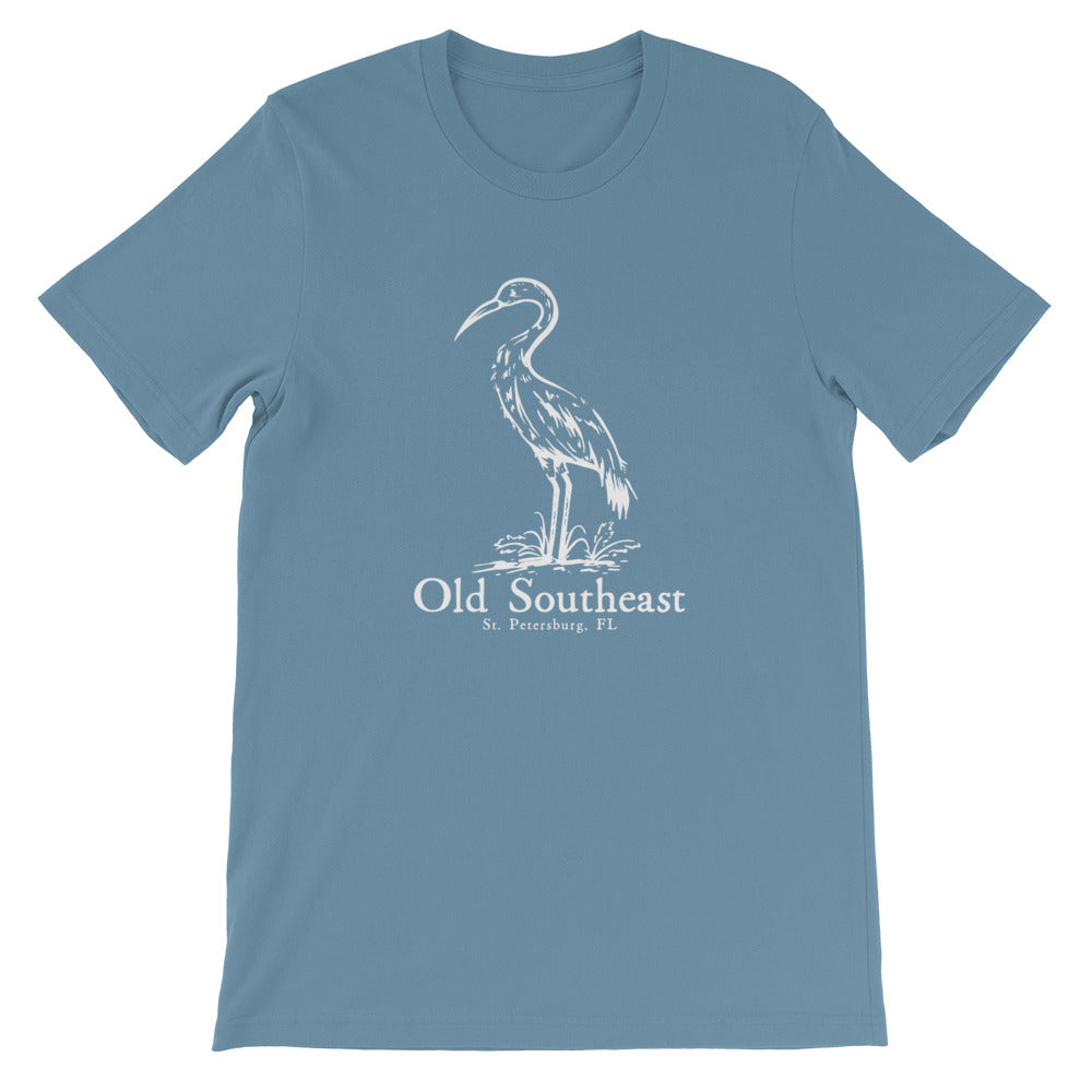 Old Southeast, St. Petersburg | Shirt