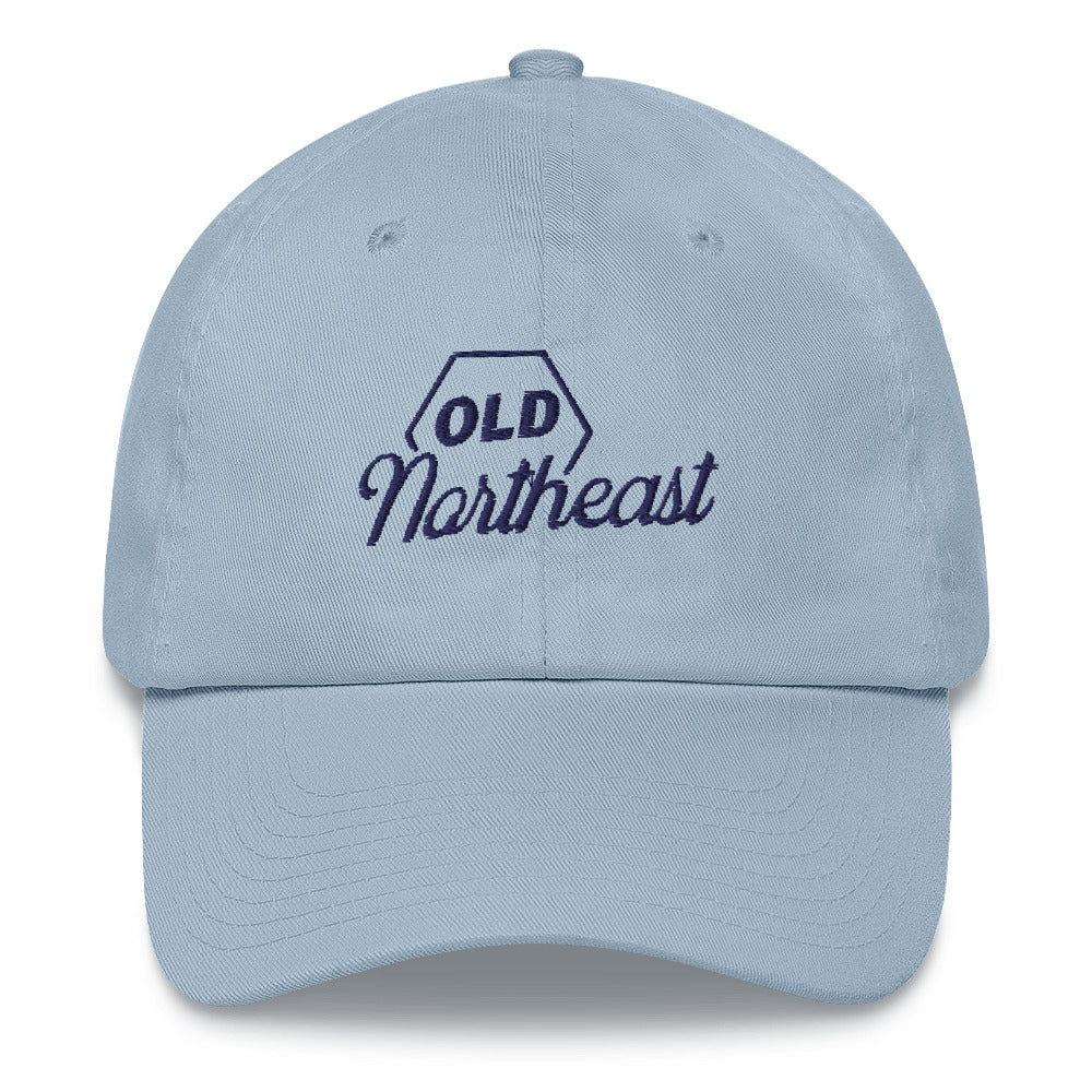 Old Northeast, St. Petersburg | Hat