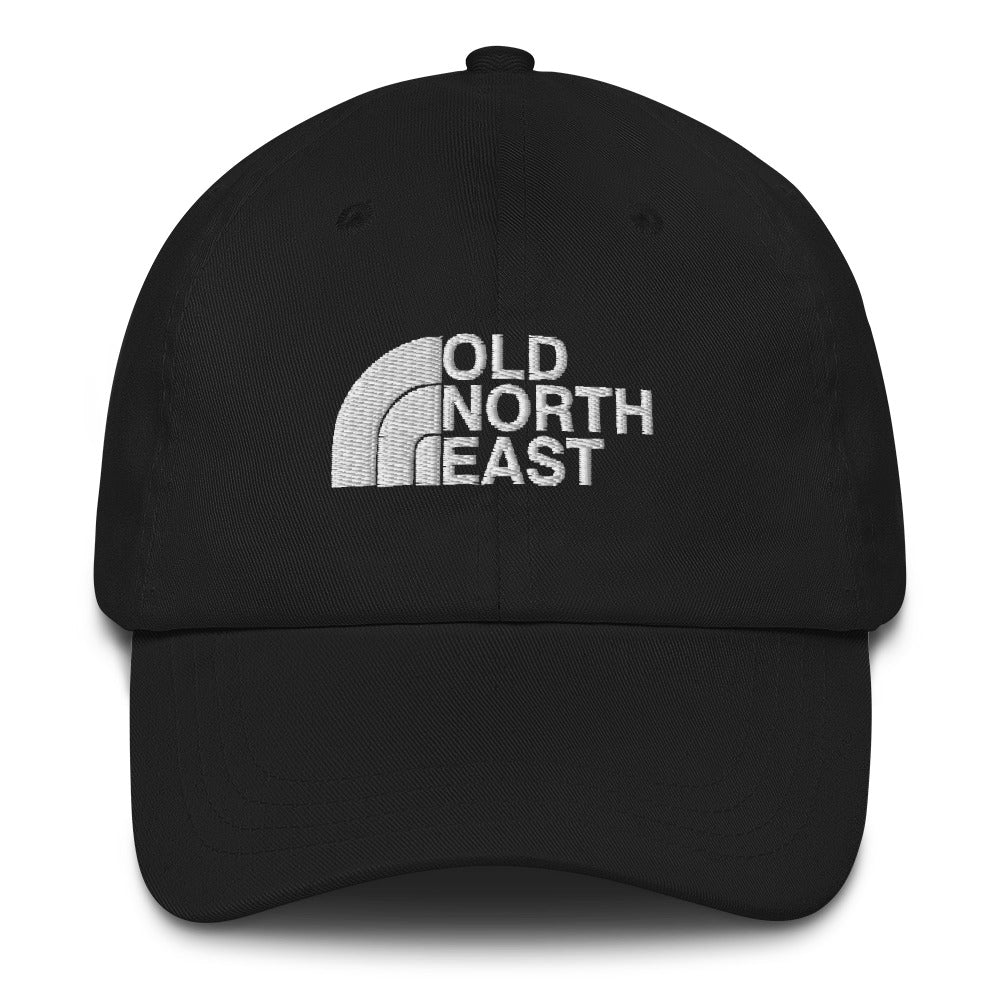 Old Northeast II, St. Petersburg | Hat