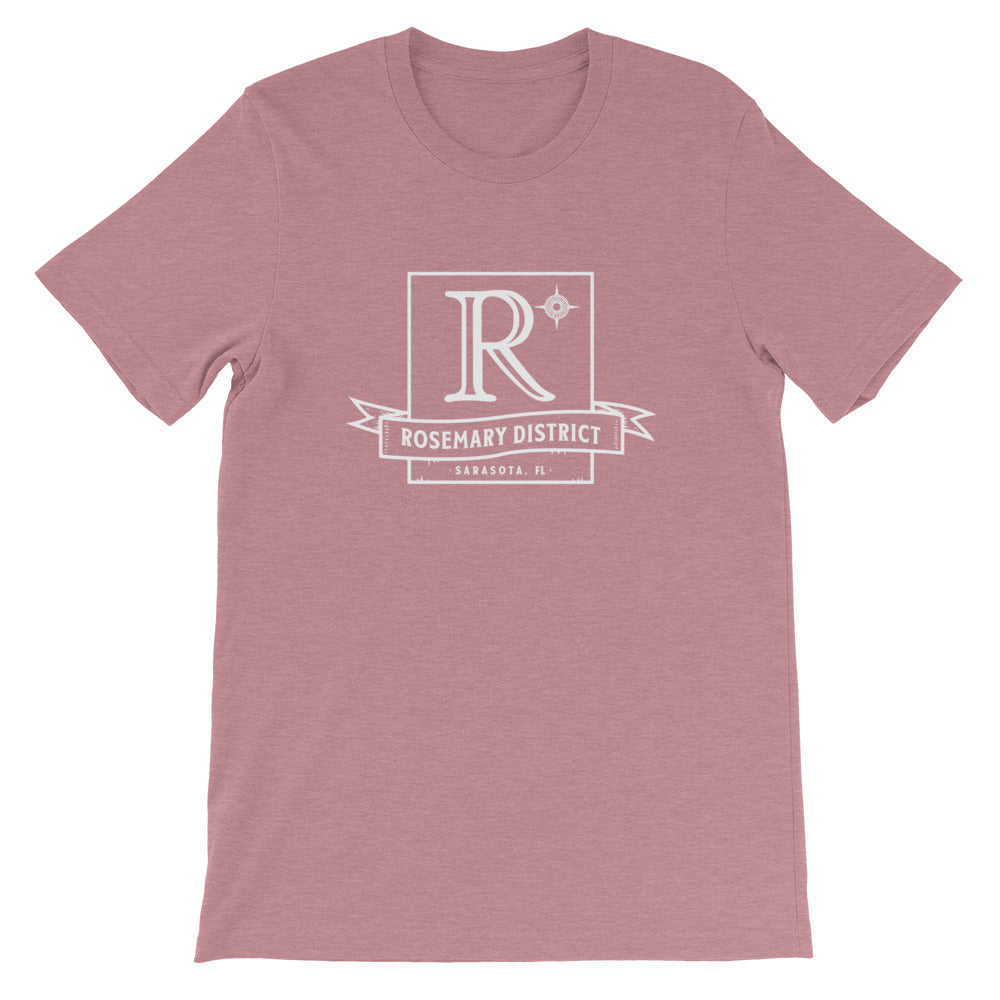 Rosemary District, Sarasota | Shirt