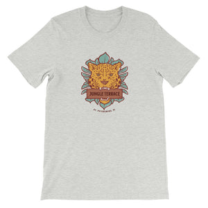 Jungle Terrace, St. Petersburg | Shirt