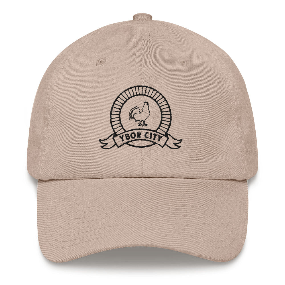 Ybor City, Tampa | Hat