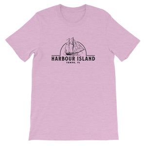 Harbour Island, Tampa | Shirt