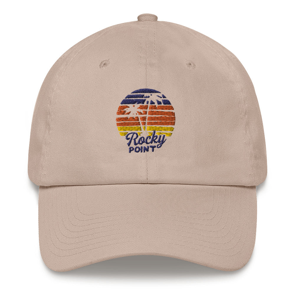 Rocky Point, Tampa | Hat
