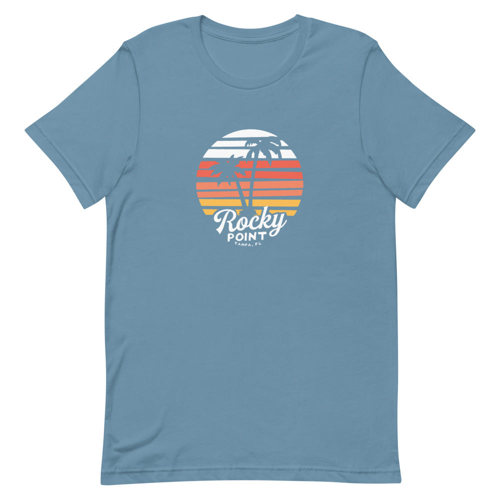 Rocky Point, Tampa | Shirt