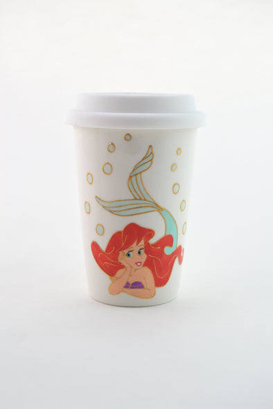 Ariel Travel Cup