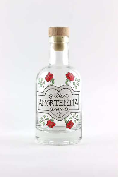 Amortentia 250ml Potion Bottle
