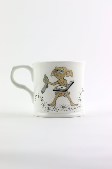 Dobby Cup