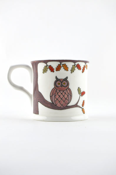 Woodland Cup (2 styles)
