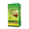 Clear Lung Tea | Green World Products - Green World Products Shop