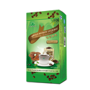 Ganoderma Coffee - Green World Products Shop