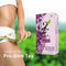 Slimming Package - Green World Products Shop