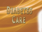 Diabetes care package - Green World Products Shop