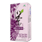 Pro Slim Tea - Green World Products Shop