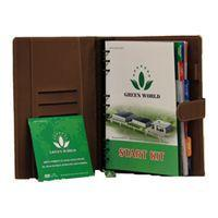 Starter Kit only - Green World Products Shop