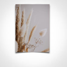 Load image into Gallery viewer, Bunny Tails