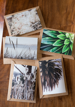 Load image into Gallery viewer, Best Sellers Card Set