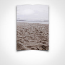 Load image into Gallery viewer, Sandy Beach