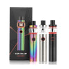 Vape Smok PEN 22 Light Edition