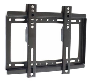 "Base para TV de pared Fija Tv 14"" - 42"""