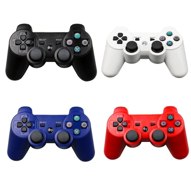 Control gamepad para Play Station 3