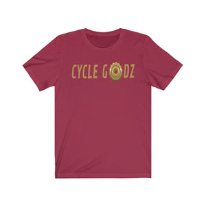 Cycle Godz 1