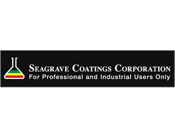 Seagrave Coatings Corporation Brand Logo