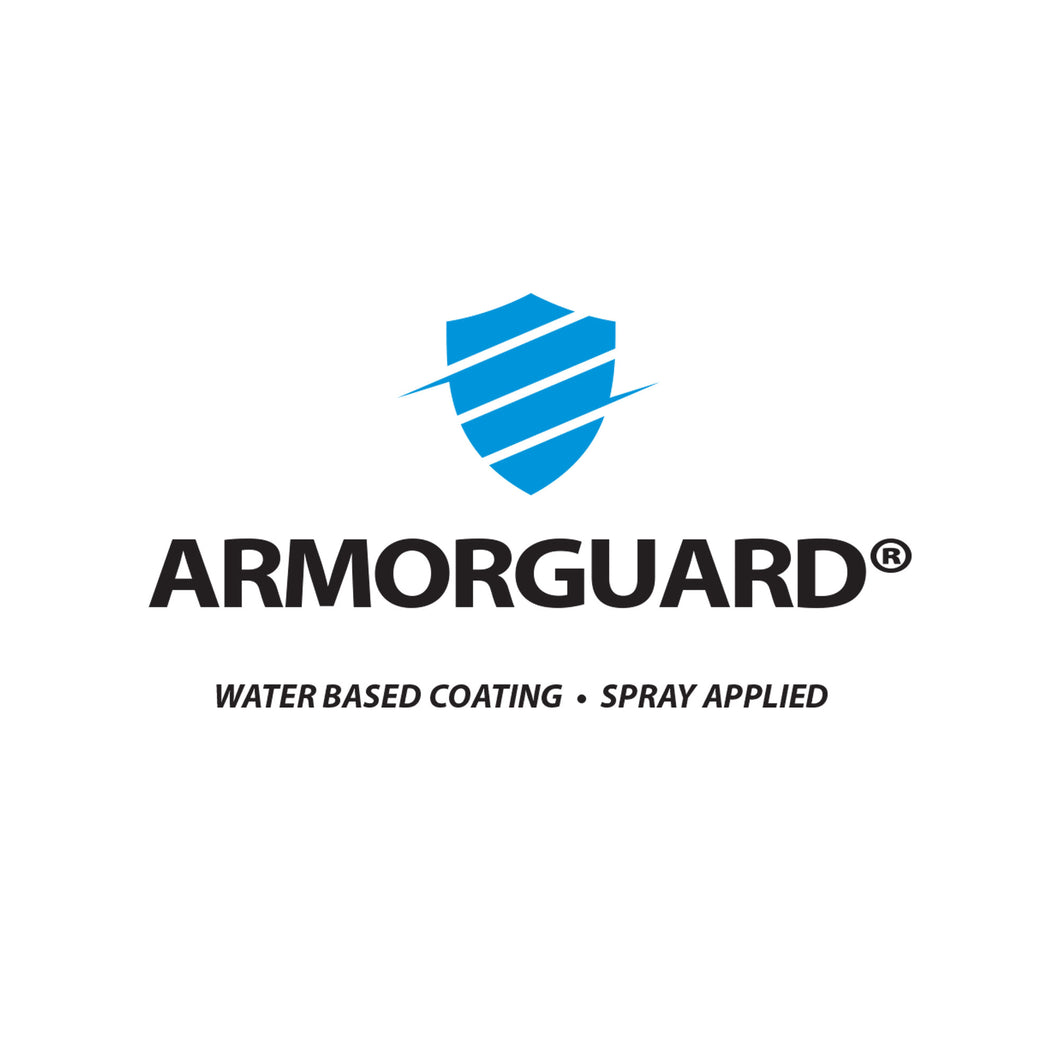 Armorguard Anti-Bacterial Additive *oz