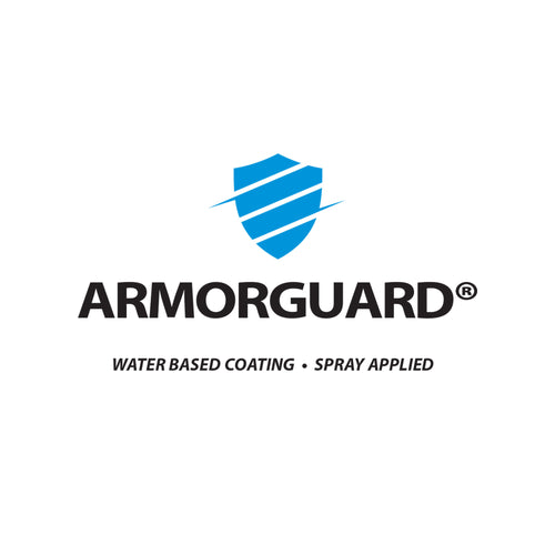 Armorguard Top Coat