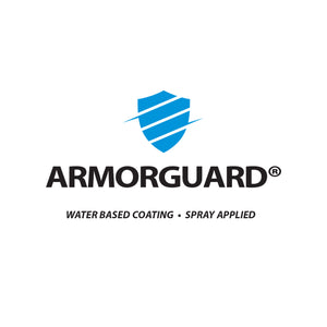 Tint Colors for Armorguard