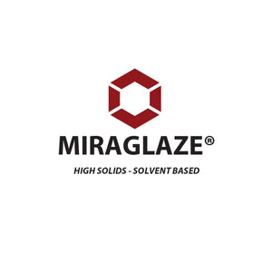 Miraglaze Catalyst for Miraglaze Sprayable