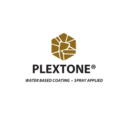 Plextone Bonding for Formica Additive for Multicolor