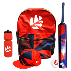 2019-2020 Canterbury Participant Pack