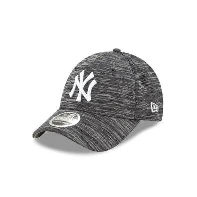 New Era New York Yankees 9Forty Stretch-Snap Tech Cap