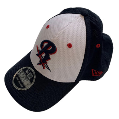New Era 9Forty Batting Practice Cap