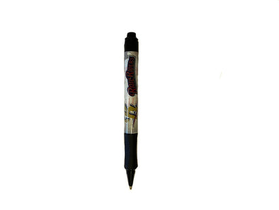 RailRiders Grip Pen