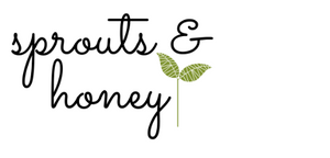 Sprouts & Honey, LLC