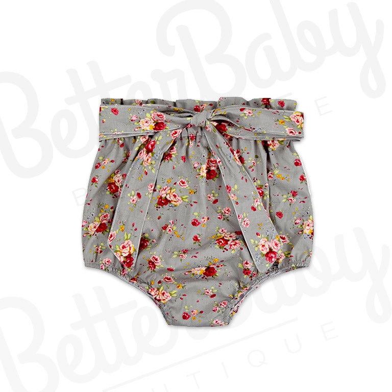 Levi Baby Bloomers