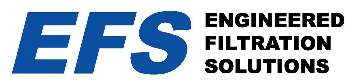 Engineered Filtration Solutions provides targeted membrane separation technologies for concentration, clarification, extraction and wastewater management. EFS sells reverse osmosis equipment and bench-scale solutions.