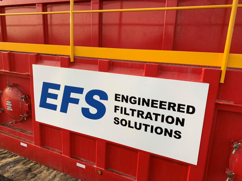 Engineered Filtration Solutions