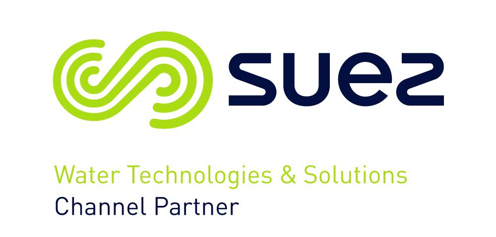 Engineered Filtration Systems (EFS) is a Channel Partner with Suez Water Technology. EFS sells Suez membranes, reverse osmosis equipment & membrane bioreactors. As a channel partner, EFS has the full expertise of Suez Water Technologies to draw upon.
