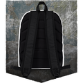 H&G Backpack