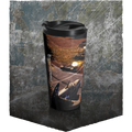H&G Steel Tumbler - Battle