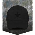 Soviet Union Faction Hat - Classic