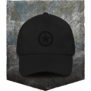 United States Faction Hat - Classic