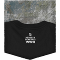 Battlefield Commander T-Shirt