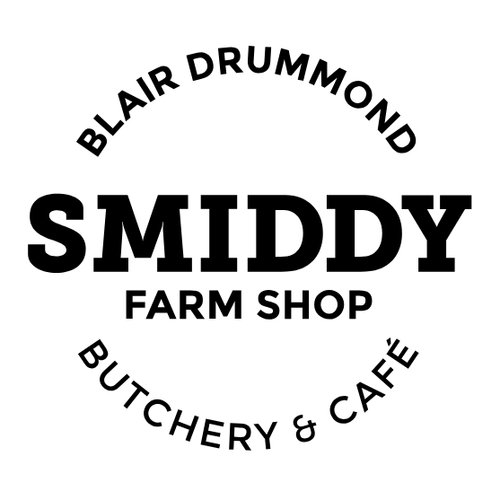 Smiddy Gift Vouchers
