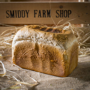 Campbells of Crieff Large White Loaf